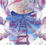FES☆TIVE / ディスコ列島浮世の夢[Type-A]