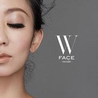 倖田來未 / W FACE ~ outside ~