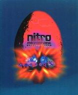 NITRO MICROPHONE UNDERGROUND / NITRO MICROPHONE UNDERGROUND