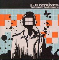 Takayuki Nakamura / L.II remixes
