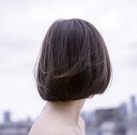 吉澤嘉代子 / 残ってる[DVD付初回限定盤]