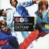 DA PUMP / Da Best of Da Pump(状態:バイオグラフィ・スリーブ欠品)