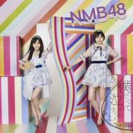 NMB48 / 僕だって泣いちゃうよ(Type-C) [DVD付通常盤C]