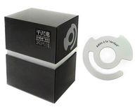 平沢進 / SUSUMU HIRASAWA 20世紀+BOX 「HALDYN DOME」[FC特典付](状態:収納BOX状態難)