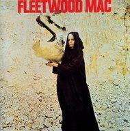 フリートウッド・マック / 聖なる鳥(廃盤)