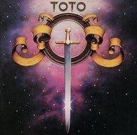 TOTO/TOTO~宇宙の騎士