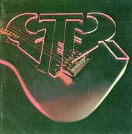 GRT / GTR(廃盤)