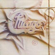 シカゴ          /シカゴ17