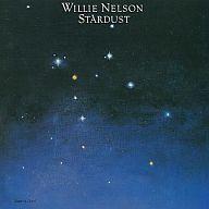 ウィリー・ネルソン    /スターダスト~我が心の