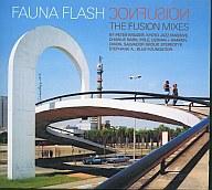 ファウナ・フラッシュ/CONFUSION