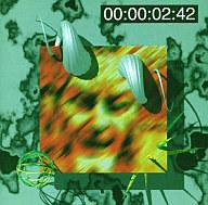 フロント242 / 06:21:03:11 UP EVIL(廃盤)