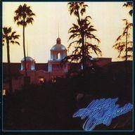 イーグルス / ホテル・カリフォルニア(廃盤)
