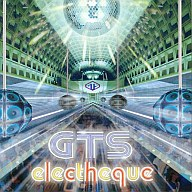 GTS / エレクティーク