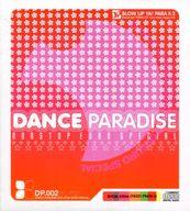 DANCE PARADISE VOL.2-Non-Stop Euro Special-