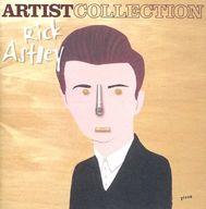 リック・アストリー / リック・アストリー ベスト・コレクション(限定盤)