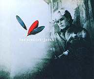 JAPAN/シングルズ