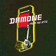 DAMONE / フロム・ジ・アティック(限定盤)