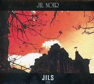 JILS / JIL NOIR