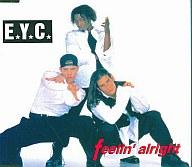E.Y.C.