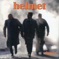 ヘルメット / アフターテイスト
