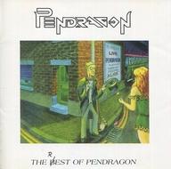 ペンドラゴン/レスト・オブ・ペンドラゴン