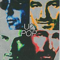 U2 / ポップ