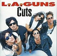 L.A.ガンズ / カッツ(廃盤)