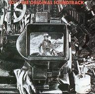 10cc / オリジナル・サウンドトラック