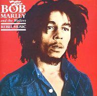 ボブ・マーリー / レベル・ミュージック