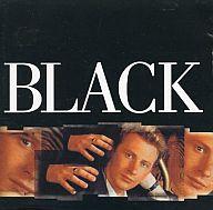 ブラック/ザ・ベスト
