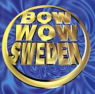 オムニバス / BOW WOW SWEDEN