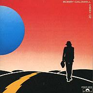 ボビー・コールドウェル/シーサイド・センチメンタル
