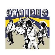 ステレオ / ステレオ