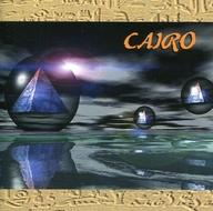 カイロ/カイロ~時の砂~