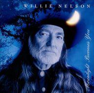 ウィリー・ネルソン / ムーンライト(廃盤)