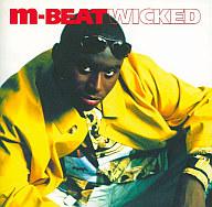 M-BEAT / ウィキット(廃盤)