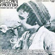 オムニバス / ピロウズ&プレイヤーズ/チェリー・レッド1982-1983(廃盤)