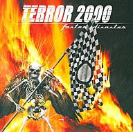 テラー2000/ファスター・ディザスター