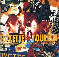 ロクセット / TOURISM~世界へ飛び出せ!~(廃盤)