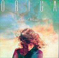 オリガ / クリスタル・ウインター
