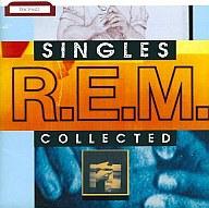 R.E.M. / R.E.M.シングルズ
