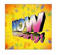 オムニバス / NOW The Party(廃盤)