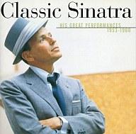 フランク・シナトラ/クラシック・シナトラ