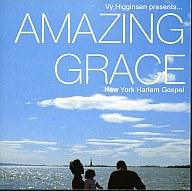ニューヨーク・ハーレム・ゴスペル / アメイジング・グレイス