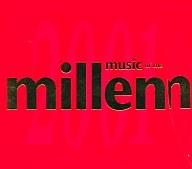 music of the millennium 2001