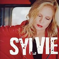 シルヴィ・バルタン / 永遠にあなたのとりこ~愛しのシルヴィ