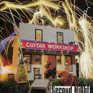 ギター・ワークショップVol.2~コンプリート・ライブ セカンド・ナイト