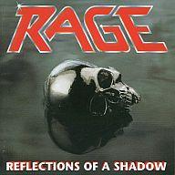 RAGE/リフレクションズ・オブ・ア・シャドウ