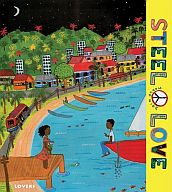 LOVERS/STEEL LOVE WORLD WIDE