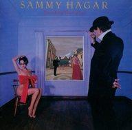 サミー・ヘイガー / スタンディング・ハンプトン(廃盤)